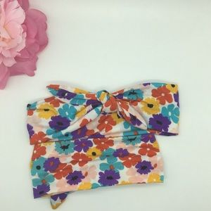 Accessories - Mommy and me headband